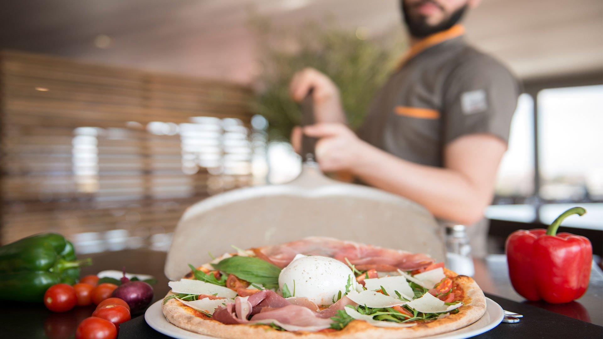 HEADER-1920x1080px-img-Pizza-ANTES-restaurant-Chemin-du-Pont-du-Centenaire-109-1228-Plan-les-Ouates